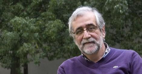 Dimecres, conferència de Vicenç Villatoro a Castellar del Vallès, en el marc del centenari Amat-Piniella
