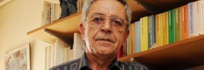 Demà, divendres, tertúlia sobre Amat-Piniella amb Lluís Calderer, a la biblioteca veïnal de les Escodines