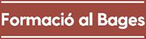 CIO – Centre d'Iniciatives per a l'Ocupació