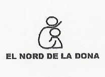 Associació Nord de la Dona