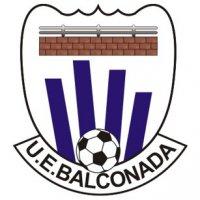 Unió Esportiva la Balconada