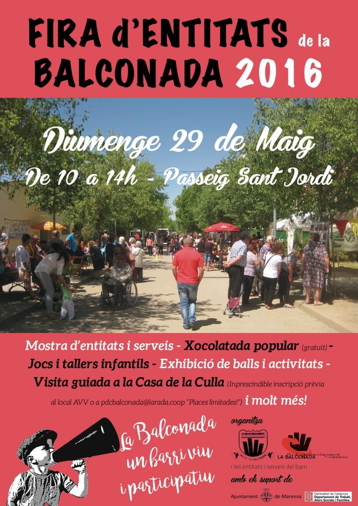 Fira_Entitats_Balconada_2016_dif