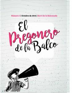 Pregonero de La Balco_Maig2016_difusio