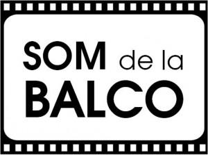 SomdelaBalco