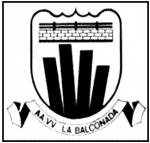 aavvbal__balconada