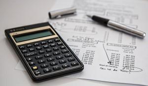 Fiscalitat Associacions