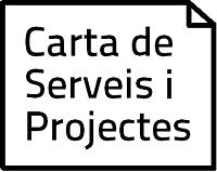 carta-serveis2
