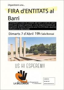 cartell_firaentitats_7abril