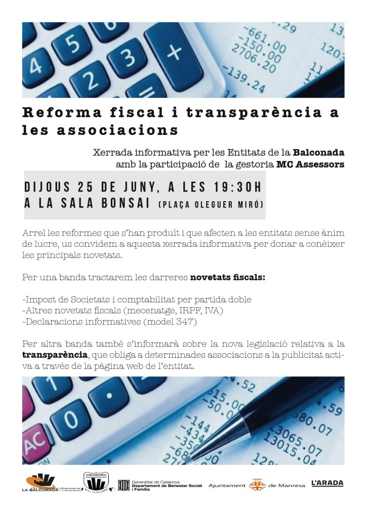 cartell_reforma_fiscal