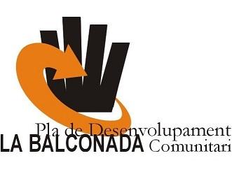 Barri de la Balconada - PDC Balconada