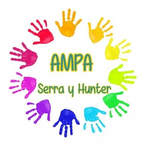 AMPA Jaume Serra i Hunter