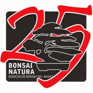 logo_bonsai