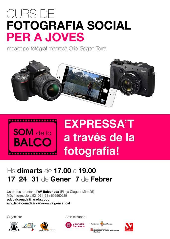 taller_fotos_balco