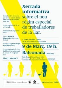 xerrada_regimllar_balconada